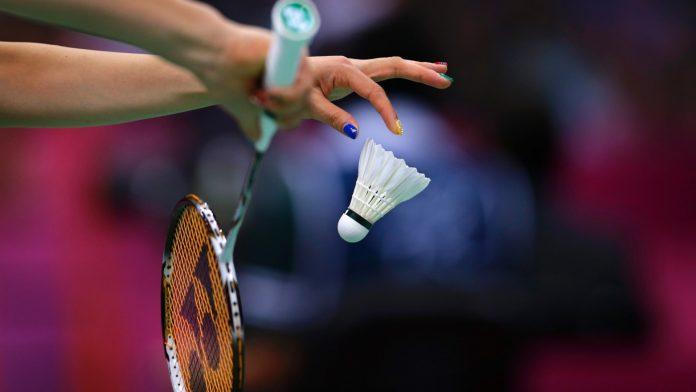 Badmonton Racket Price list in India: 15 Best Rackets to buy in 2020 KreedOn