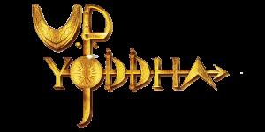 UP Yoddha KreedOn