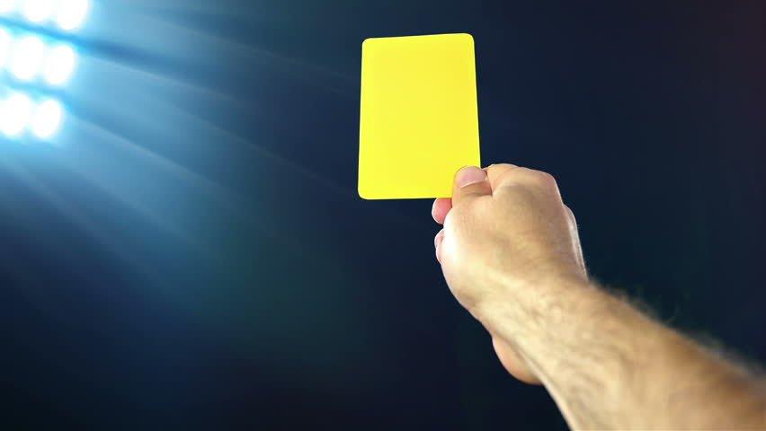 Card KreedOn