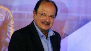 Ajit Wadekar KreedOn Indian cricket team captain
