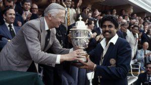 Indian Cricket Team, KreeedOn