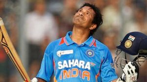 sachin tendulkar, indian cricket team, KreedOn