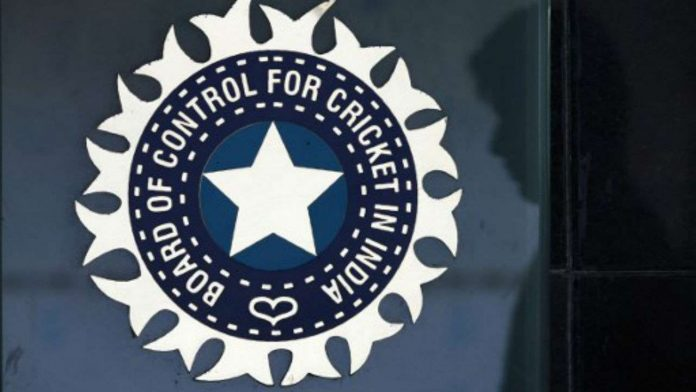 BCCI Hardik Pandya KL Rahul