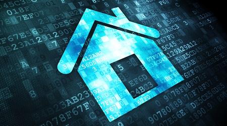 Digital Home KreedOn