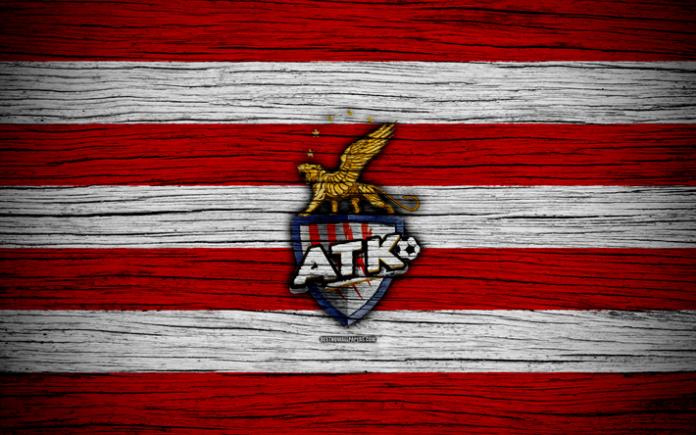 ATK Squad 2019 KreedOn