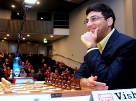 Tata Stell Chess