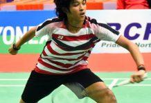 Ashmita Chaliha KreedOn