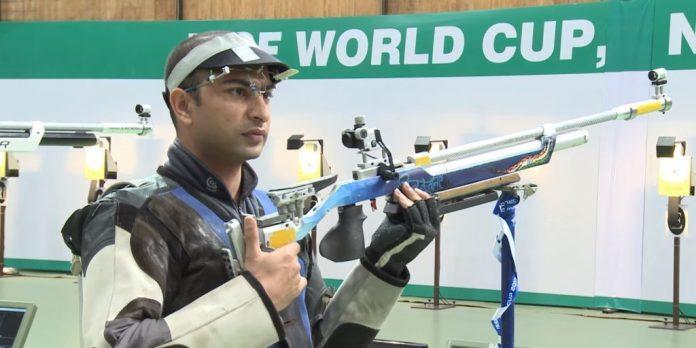 Ravi Kumar KreedOn