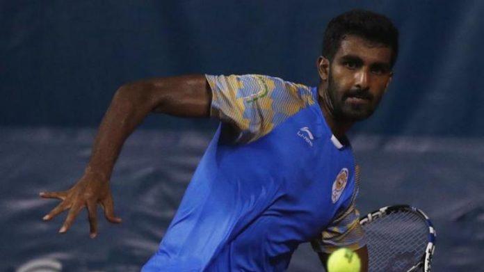 Chennai Open 2019