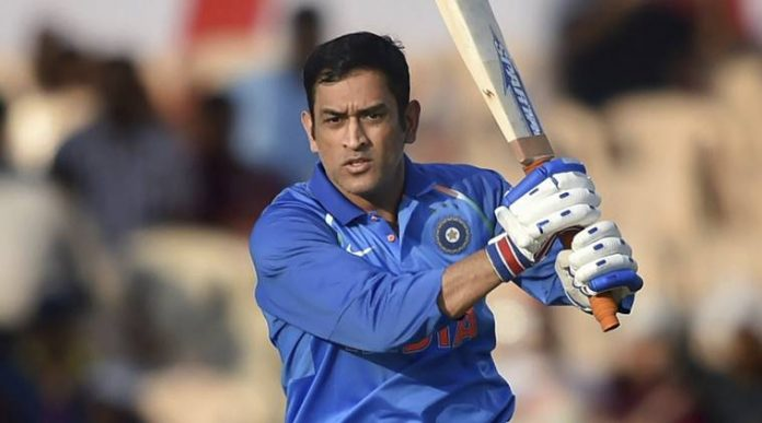 MS Dhoni (Criket)  IMAGES, GIF, ANIMATED GIF, WALLPAPER, STICKER FOR WHATSAPP & FACEBOOK