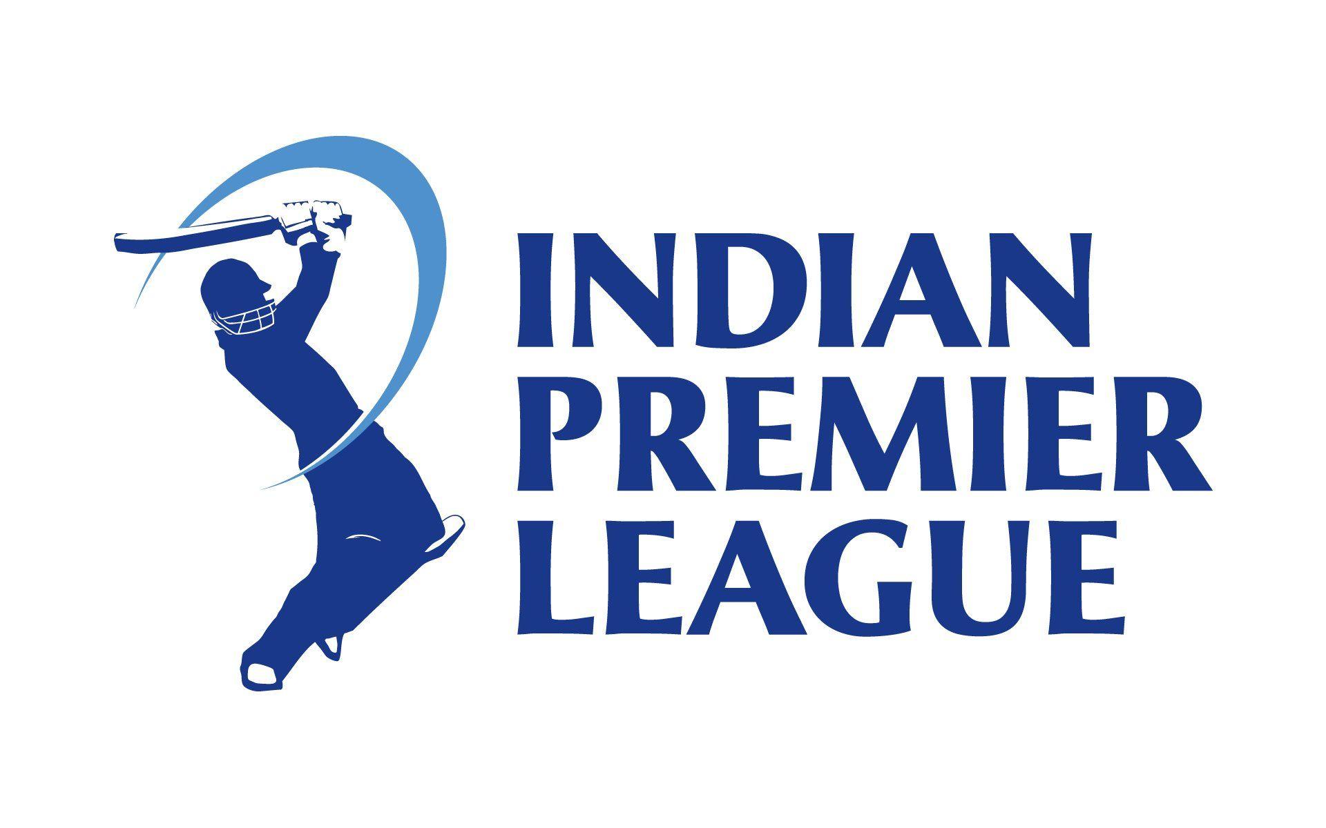 IPL Kreedon