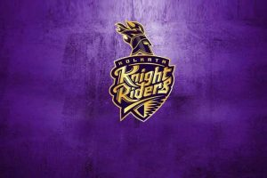 Kolkata Knight Riders, IPL 2021 teams, KreedOn