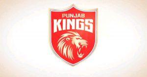 Punjab Kings, IPL 2021 teams, KreedOn
