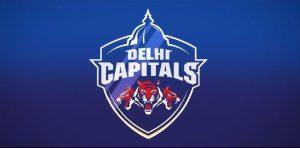 Delhi Capitals, IPL 2021 teams, KreedOn