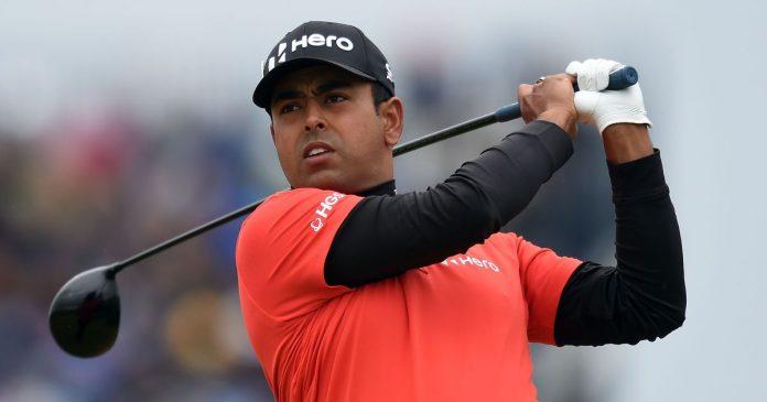 Players Championship Golf 2019