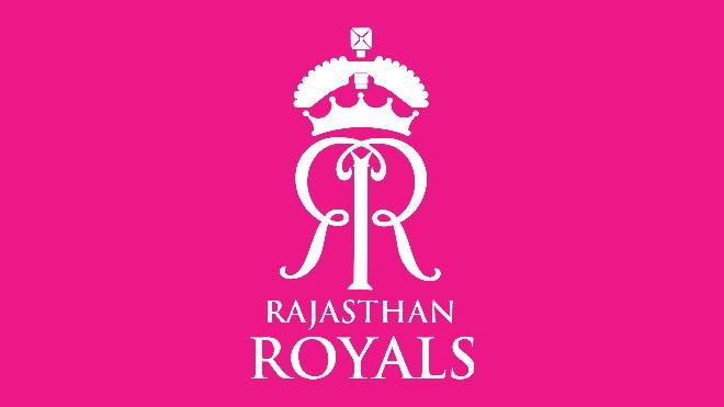 Rajasthan Royals Team, KreedOn