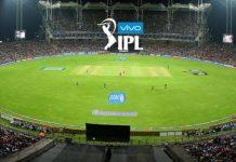 IPL stadiums 2019