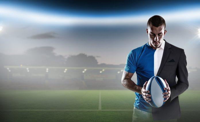 Developing leadership qualities through sports