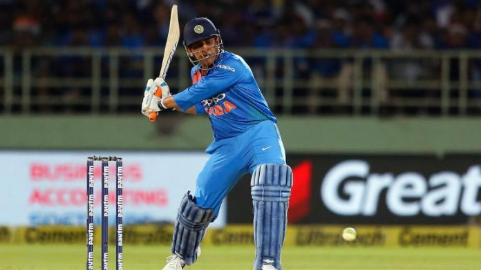 Image result for ms dhoni images