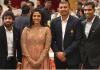 Padma awards 2019