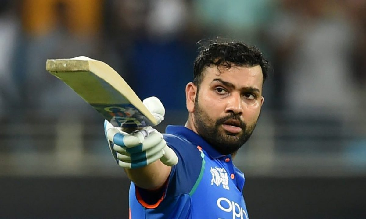"""Salman Butt says """"It is good that MI are out of the playoffs"""" in IPL 2021"""