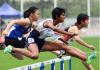 Asian Athletics Championship