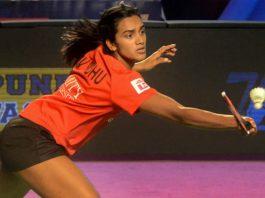 India Open 2019
