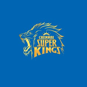 IPL 2021 teams, Chennai Super Kings, KreedOn