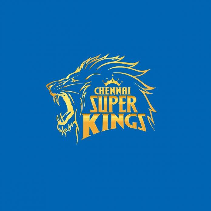 IPL 2021 teams, Chennai Super Kings, KreedOn