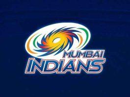 Mumbai Indians, IPL 2021 teams, KreedOn