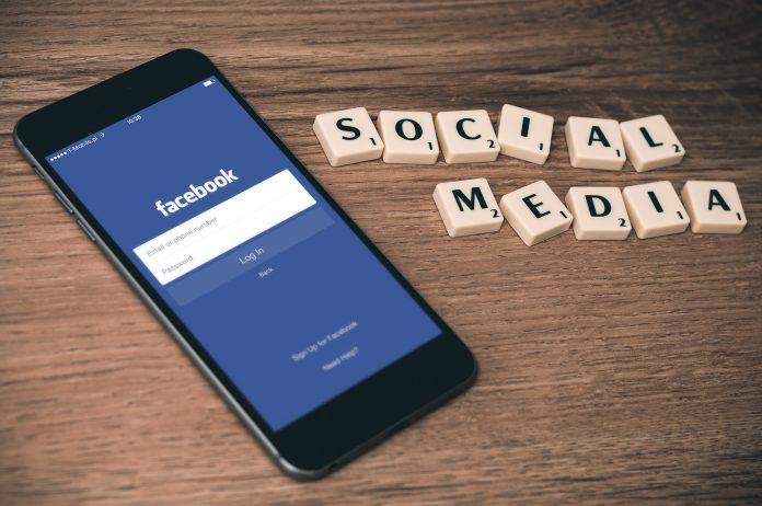Social Media KreedOn