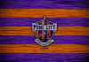 Pune City FC KreedOn