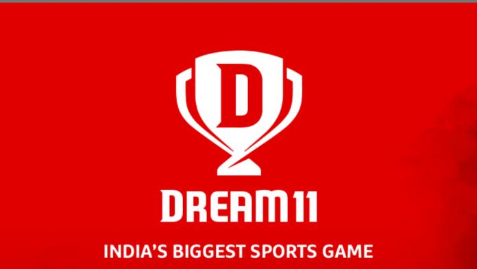 IPL 2019: How to Play Dream11 Fantasy Cricket League?