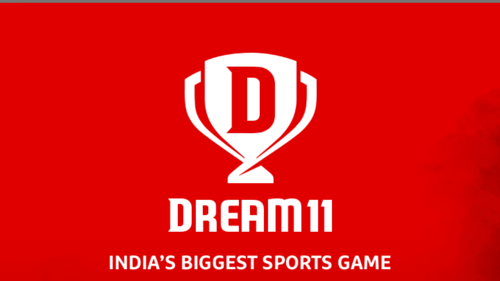 IPL 2019: How to Play Dream11 Fantasy Cricket League?