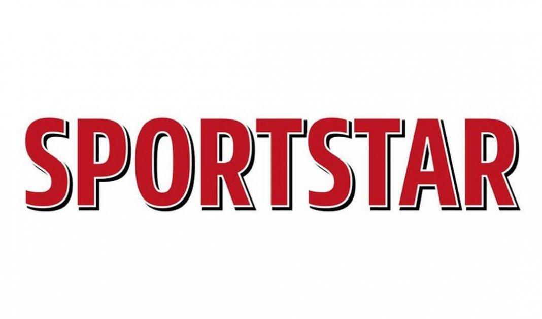 Sportstar KreedOn