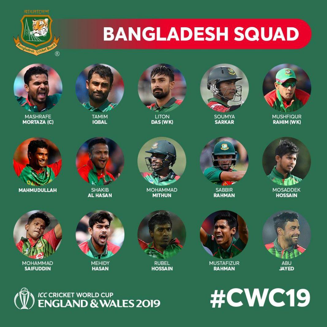 Bangladesh KreedOn