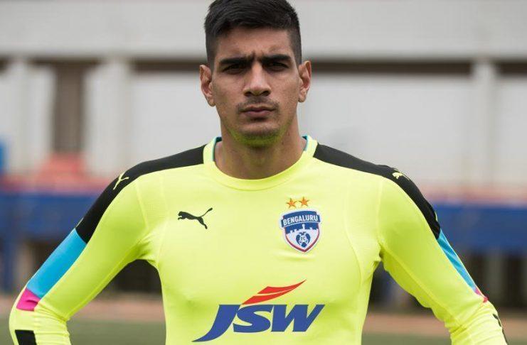 Sandhu KreedOn