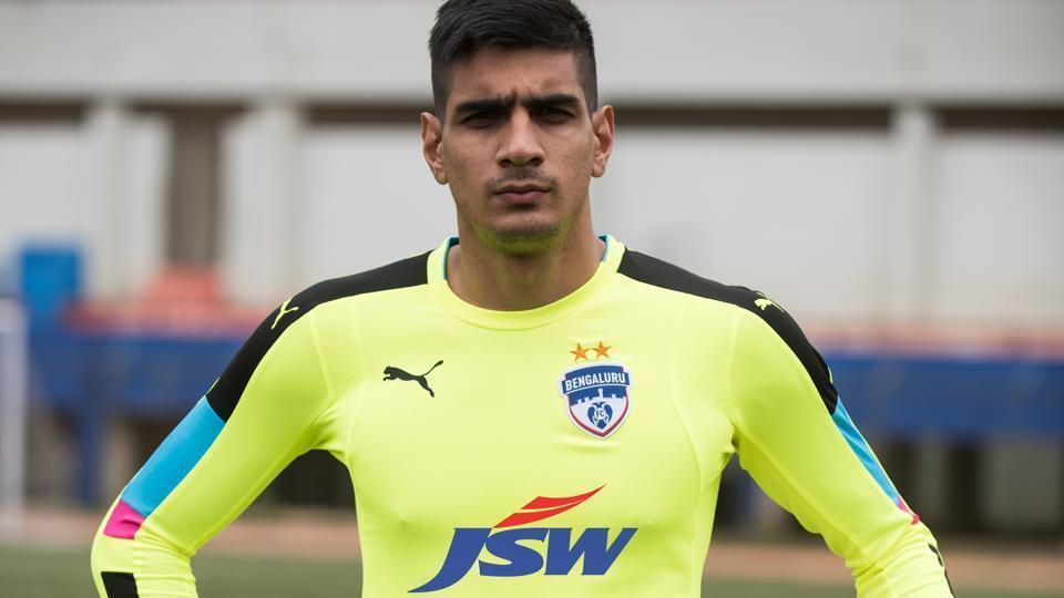 Sandhu KreedOn, famous football players in india
