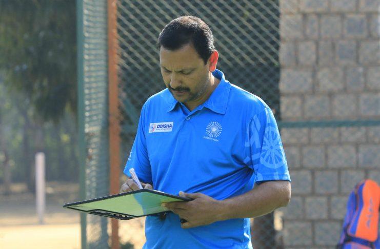 sports coaches