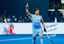 Harmanpreet Singh Biography