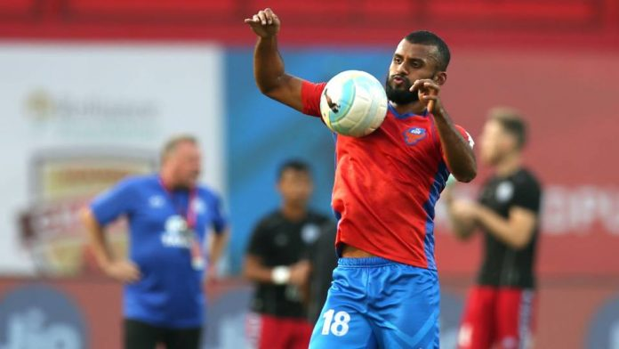 Pronay Halder Biography