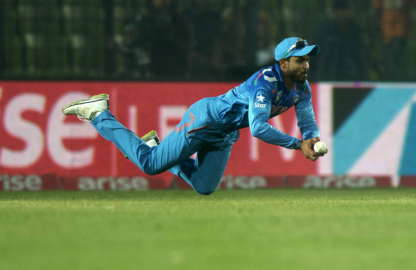 Ravindra Jadeja Biography, richest cricketers in india