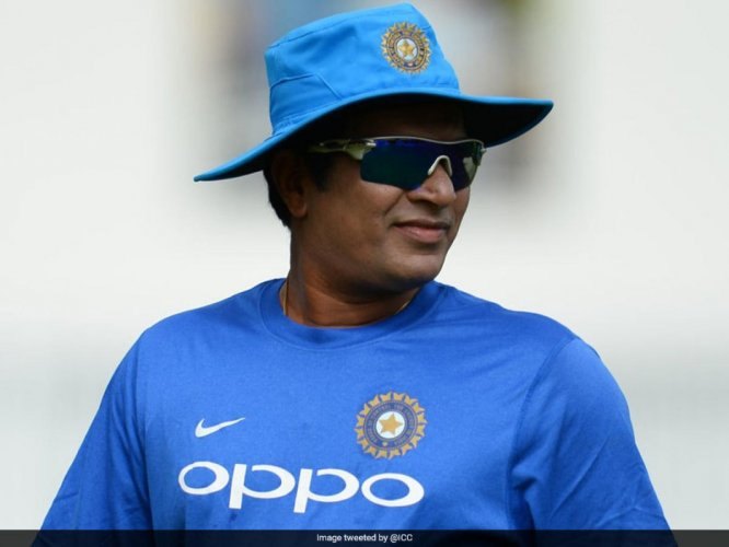 IPL betting 2019