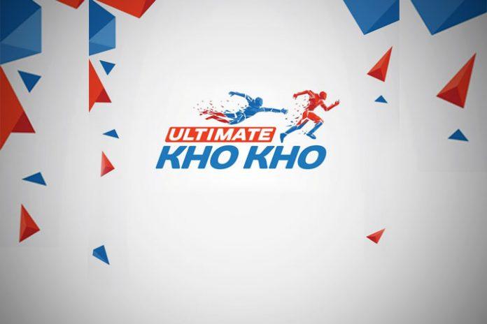 Kho Kho League 2019 India