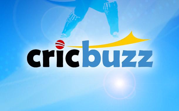 Cricbuzz KreedOn