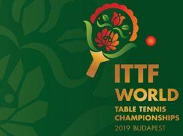 ITTF KreedOn