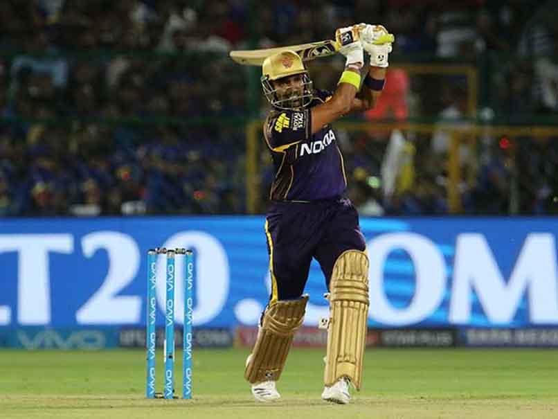Robin KreedOn, richest cricketers in india