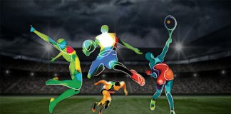 profitable sports business ideas in 2019