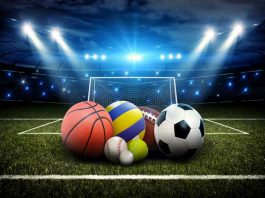 sports jobs and opportunities in India