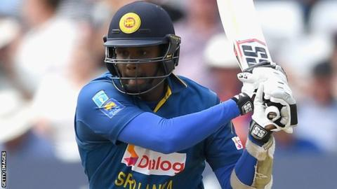 Angelo Mathews Kreedon best players in world cup 2019